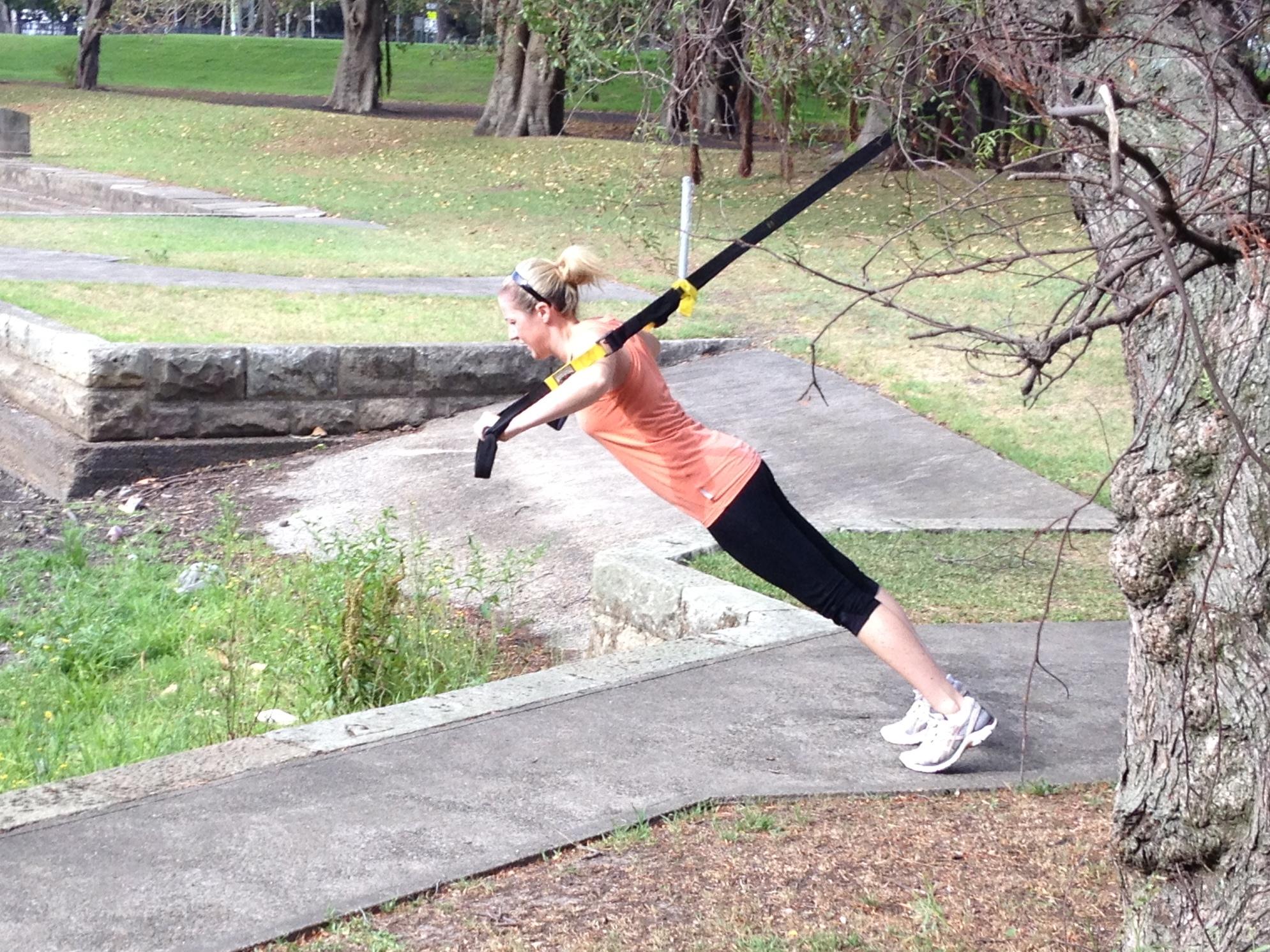 Fitness schema voor thuis fitness schema 39 s thuis trainen - Voor thuis ...