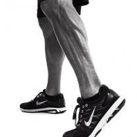 Top 10 Fitness oefeningen Benen