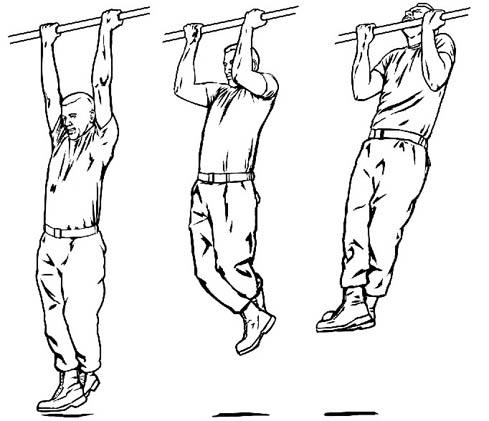 snel afvallen benen en buik