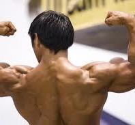 Top 10 Fitness oefeningen Rug