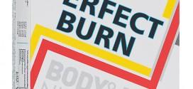 perfect_burn