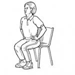 squat-test-afbeelding