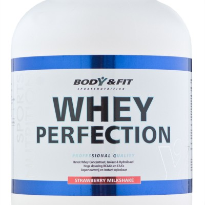 Whey_perfection