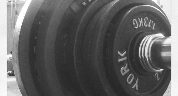 10 redenen om aan krachttraining te gaan doen