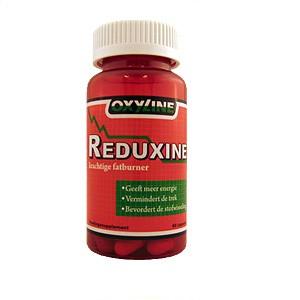 Reduxine