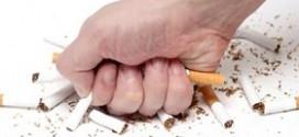 5 tips om te stoppen met roken