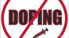 Voedingssupplementen en doping