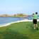 Golf en krachttraining